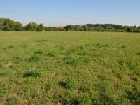 Prodej pozemku 2993 m², Praha 10 - Dubeč