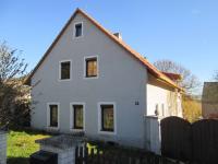 Prodej domu v osobním vlastnictví 500 m², Pšov