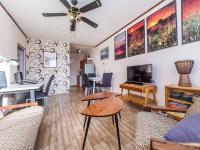 Pronájem bytu 2+kk v osobním vlastnictví 43 m², Praha 10 - Horní Měcholupy