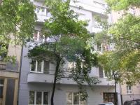 Pronájem bytu 2+1 v osobním vlastnictví 55 m², Praha 5 - Smíchov