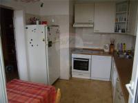 Pronájem bytu 3+1 v osobním vlastnictví 63 m², Praha 10 - Strašnice