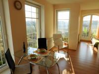 Pronájem bytu 1+kk v osobním vlastnictví 36 m², Přezletice