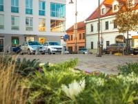 Prodej obchodních prostor 280 m², Brandýs nad Labem-Stará Boleslav