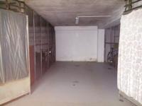 Pronájem garáže 17 m², Praha 6 - Vokovice
