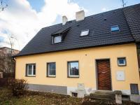 Prodej domu v osobním vlastnictví 157 m², Kladno
