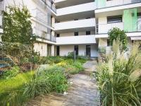Prodej bytu 1+kk v osobním vlastnictví 30 m², Praha 10 - Malešice