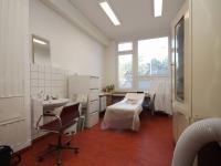 Pronájem jiných prostor 38 m², Praha 8 - Kobylisy