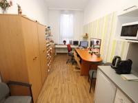 Pronájem jiných prostor 18 m², Praha 8 - Kobylisy