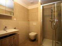 Pronájem bytu Garsoniéra v osobním vlastnictví 38 m², Praha 6 - Suchdol