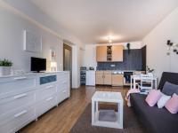 Prodej bytu 2+kk v osobním vlastnictví 46 m², Čelákovice