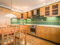 Pronájem bytu 3+kk v osobním vlastnictví 66 m², Slaný