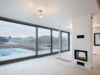 Prodej domu v osobním vlastnictví 148 m², Vysoký Újezd