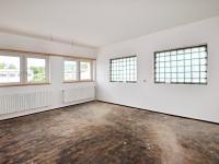 Pronájem kancelářských prostor 74 m², Mníšek pod Brdy