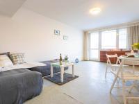 Prodej bytu 2+1 v osobním vlastnictví 64 m², Praha 8 - Bohnice