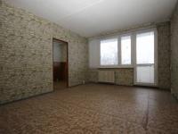 Prodej bytu 3+1 v osobním vlastnictví 77 m², Praha 5 - Stodůlky