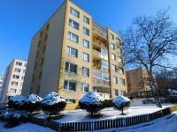 Pronájem bytu 2+1 v osobním vlastnictví 51 m², Praha 9 - Vysočany