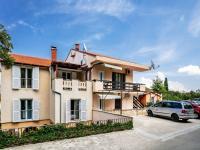 Prodej domu v osobním vlastnictví 393 m², Bošana