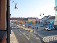 Prodej domu v osobním vlastnictví 280 m², Brandýs nad Labem-Stará Boleslav
