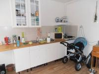 Pronájem bytu 1+1 v osobním vlastnictví 38 m², Žatec
