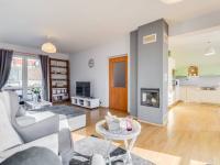 Prodej domu v osobním vlastnictví 182 m², Kunice