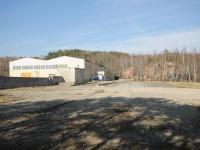 Prodej komerčního objektu 27506 m², Rynholec