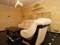 Prodej bytu 2+1 v osobním vlastnictví, 63 m2, Karlovy Vary