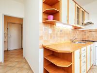 Pronájem bytu 1+1 v osobním vlastnictví, 36 m2, Praha 10 - Záběhlice