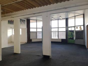 Pronájem obchodních prostor 48 m², Praha 5 - Radotín