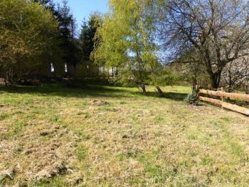 Prodej pozemku 11800 m², Říčany