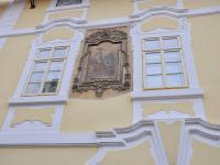 Prodej nájemního domu 896 m², Praha 1 - Malá Strana