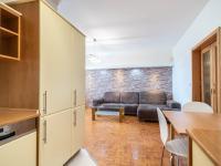 Prodej bytu 3+kk v osobním vlastnictví 71 m², Vestec