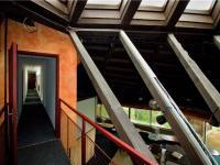 Prodej komerčního objektu 9598 m², Zlín