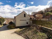 Prodej domu v osobním vlastnictví 190 m², Brno