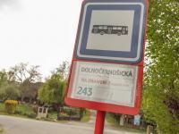 Prodej domu v osobním vlastnictví 340 m², Praha 5 - Lipence