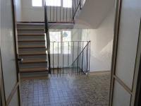 Pronájem bytu 1+kk v osobním vlastnictví 28 m², Praha 4 - Braník