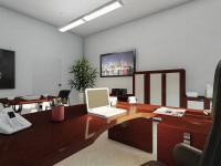 Prodej bytu 3+1 v osobním vlastnictví, 115 m2, Praha 2 - Vinohrady
