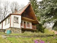Prodej chaty / chalupy 50 m², Šemnice