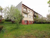 Prodej komerčního objektu 320 m², Horažďovice