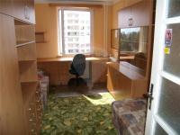 pokoj 3 - Pronájem bytu 3+1 v osobním vlastnictví 63 m², Praha 10 - Strašnice