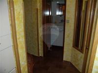 chodba - Pronájem bytu 3+1 v osobním vlastnictví 63 m², Praha 10 - Strašnice