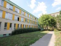 Pronájem skladovacích prostor 75 m², Praha 8 - Kobylisy