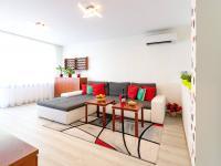 Prodej bytu 3+1 v osobním vlastnictví 82 m², Brno