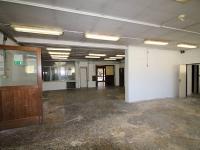 truhlárna - ruční dílna - Prodej komerčního objektu 685 m², Náchod