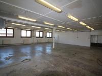 truhlárna - strojní dílna - Prodej komerčního objektu 685 m², Náchod