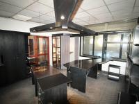 truhlárna - kancelář 1 - Prodej komerčního objektu 685 m², Náchod