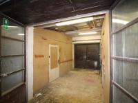 truhlárna - lakovna - Prodej komerčního objektu 685 m², Náchod