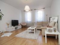 Prodej bytu 2+1 v osobním vlastnictví, 66 m2, Karlovy Vary