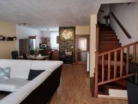 Prodej domu v osobním vlastnictví, 136 m2, Nehvizdy