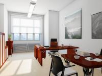 Prodej komerčního prostoru (kanceláře) v osobním vlastnictví, 115 m2, Praha 2 - Vinohrady