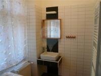 Pronájem bytu 2+1 v osobním vlastnictví 72 m², Praha 5 - Smíchov